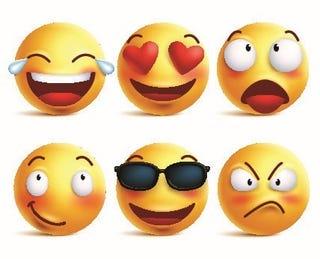Je emoties omarmen: in 5 stappen je emoties beter begrijpen